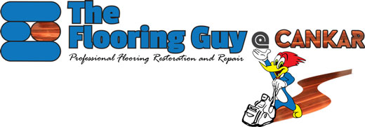 The Flooring Guy